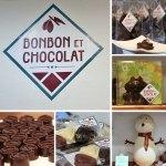 Bonbon et Chocolat – Wien