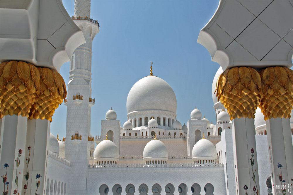 Abu-Dhabi-02