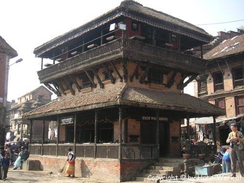 Bhaktapur-Durbar-Square-c