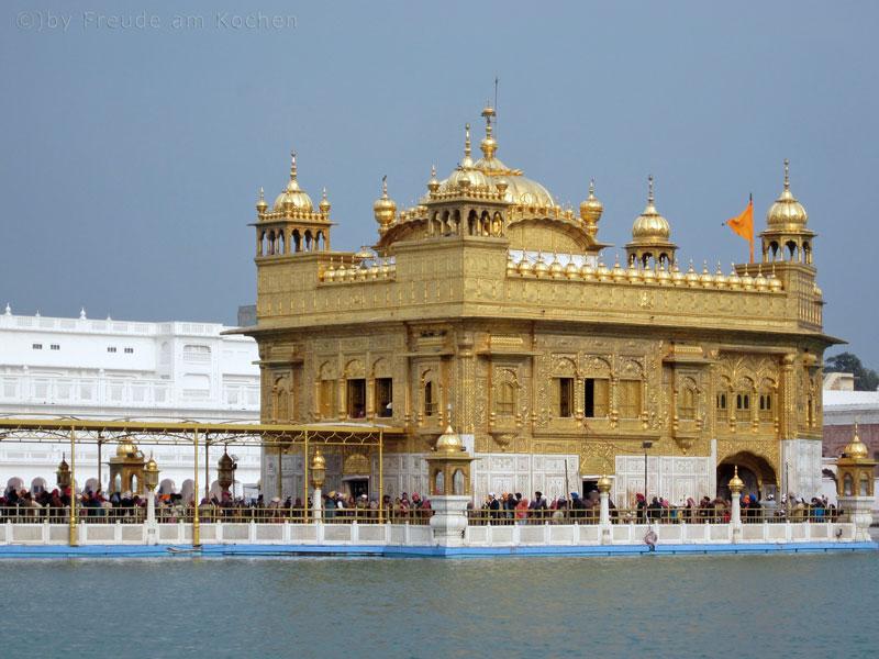 Golden-Temple-27