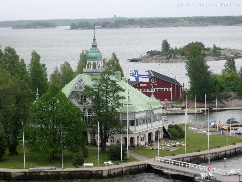 Helsinki-01_41