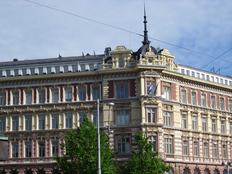 Helsinki-02_39