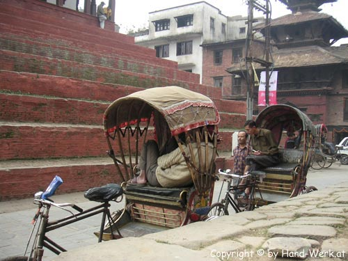 Kathmandu-Durbar-Rik-2