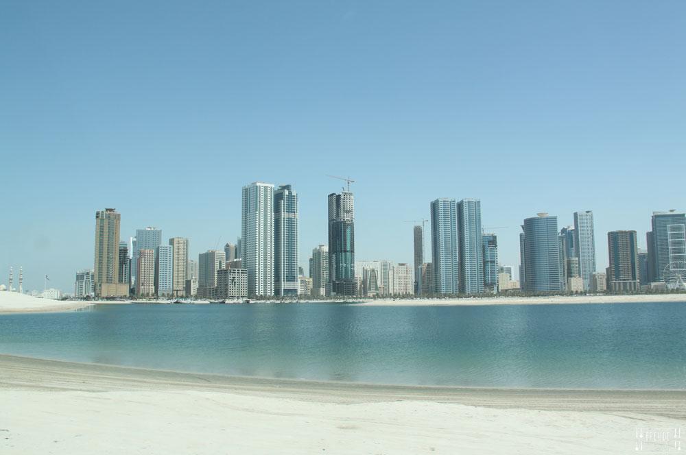 Sharjah-40