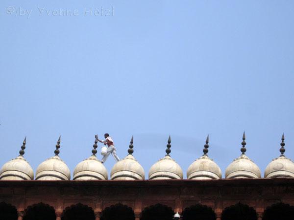 Taj_Mahal_05