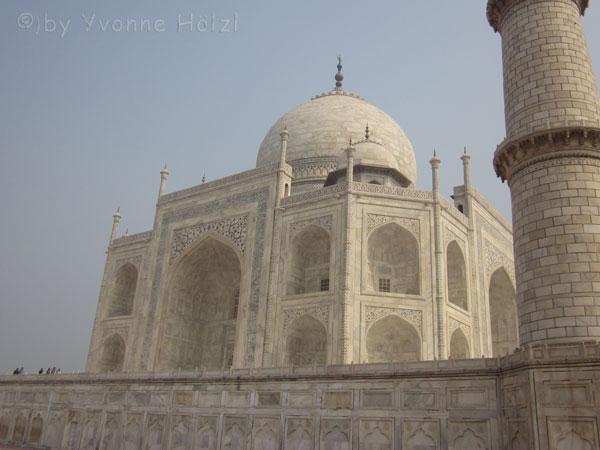 Taj_Mahal_12
