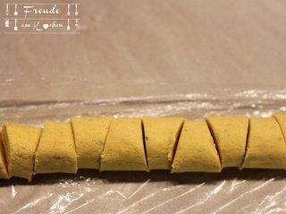 Kurkuma-Kekse-Tumeric-Cookies-01-09