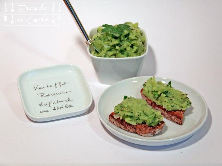 Rezension: Vegan to go von Attila Hildmann - Freude am Kochen