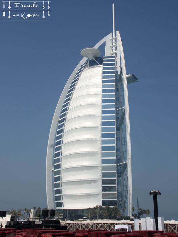 Burj-al-Arab-06