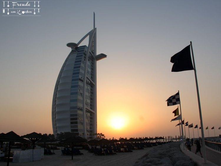 Burj-al-Arab-11