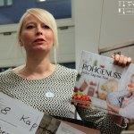 Kochbuch – Rohgenuss jeden Tag ein Fest + Rezepte