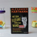 "Rezension: ""Mit dem Elefant durch die Wand"" & ""The Inner Game"""