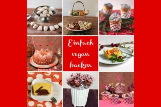 vegan_backen_01_02