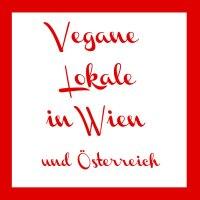 Vegane-Lokale-Wien-02