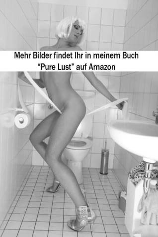 Akt Erotik Pornart Fotografie Oberasbach bei Nürnberg Fürth