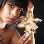 Beauty-Fotoshooting-Oberasbach-10