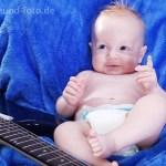 Baby-Fotoshooting-Oberasbach-16