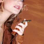 Beauty-Fotoshooting-Oberasbach-17
