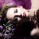 Beauty-Fotoshooting-Oberasbach-4