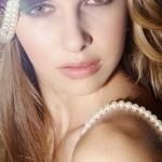 Beauty-Fotoshooting-Oberasbach-8