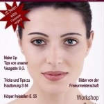 Cover-Magazin-Fotoshooting-11