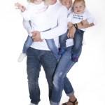 Familien-Fotoshooting-Oberasbach-10