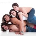 Familien-Fotoshooting-Oberasbach-14