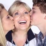 Familien-Fotoshooting-Oberasbach-2