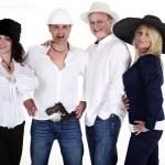 Familien-Fotoshooting-Oberasbach-3