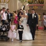 Hochzeitsfotograf-Nuernberg-Oerasbach-11