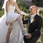 Hochzeitsfotograf-Nuernberg-Oerasbach-24