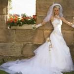Hochzeitsfotograf-Nuernberg-Oerasbach-25