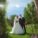 Hochzeitsfotograf-Nuernberg-Oerasbach-3