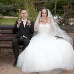 Hochzeitsfotograf-Nuernberg-Oerasbach-5