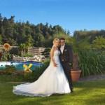Hochzeitsfotograf-Nuernberg-Oerasbach-9