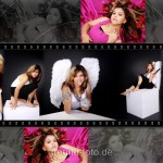 umfangreiches-fotoshooting-collage-fuerth-16