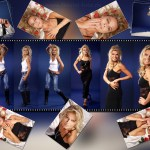 umfangreiches-fotoshooting-collage-fuerth-17