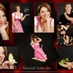 umfangreiches-fotoshooting-collage-fuerth-6
