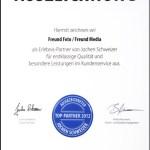 Auszeichnung-Jochen-Schweizer-2012