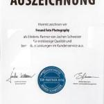 Auszeichnung-Jochen-Schweizer-2014