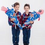 Erster-Schultag-Kinder-Fotoshooting-01