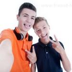Kinder-Fotoshooting-06