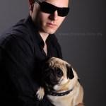 tier-hunde-fotografie-oberasbach-3