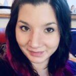 Profilbild von Chilenita