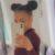 Profilbild von emy93