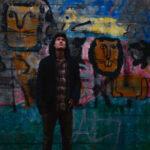 Profilbild von Happyman