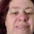 Profilbild von Zwergli42