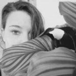 Profilbild von Josyy