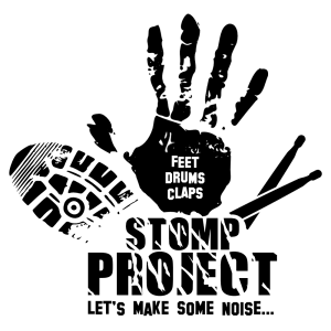 Stomp Project