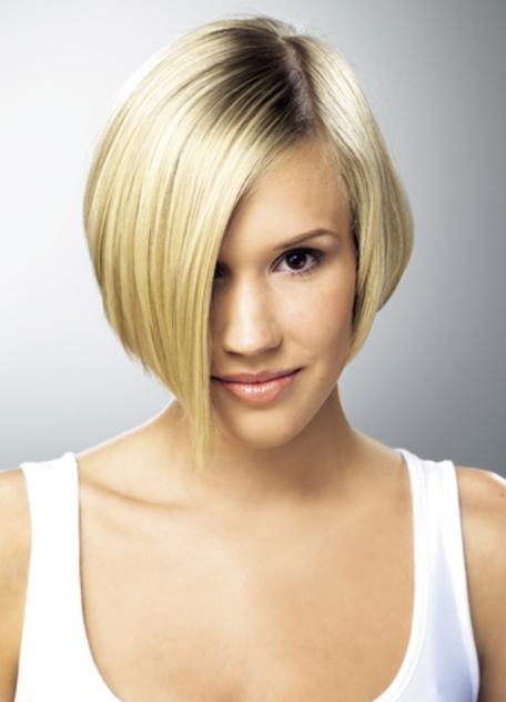 Frisuren Special Die Grosse Vorher Nachher Show So Stylen